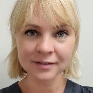 Edita Artiomkina