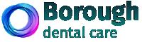 Borough Dental Care