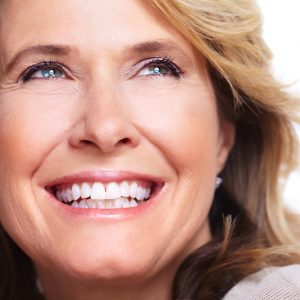 Everything You Want To Know About Cosmetic Dentistry