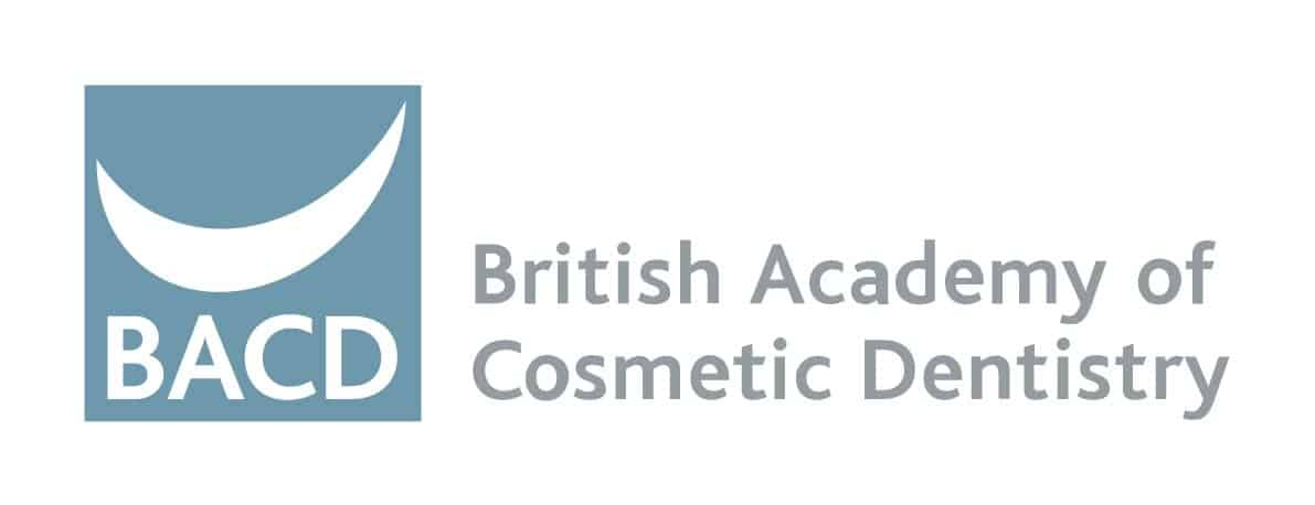 BACD Cosmetic Dentist