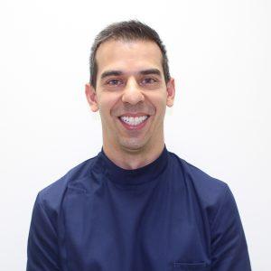 Dr Jose Lopes da Silva