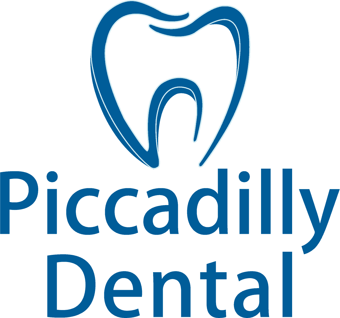 Piccadilly Dental