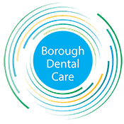 Borough Dental Care